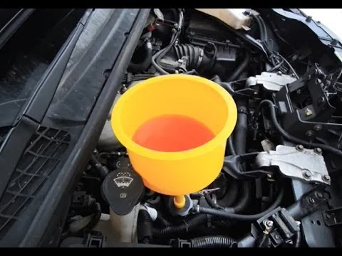 Main in addition Hqdefault together with  together with  on nissan 350z coolant bleeder valve