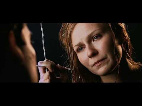 """SPIDER-MAN 2 [2004] Scene: """"You And I Can Never Be."""""""