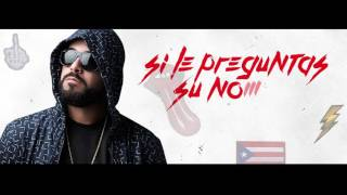 Eloy - Independiente Remix Ft.Darkiel / Luigi 21+ (Lyric Video)