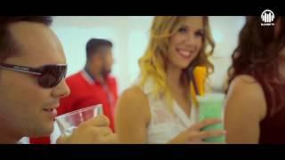 V-Zoy - Luxus élet (Official Music Video)