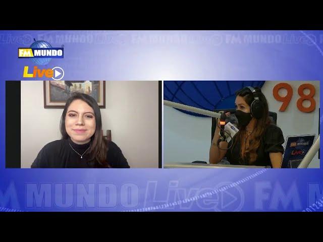 Ecuador Verifica, una iniciativa para combatir la desinformación. -El Mundo de Cabeza