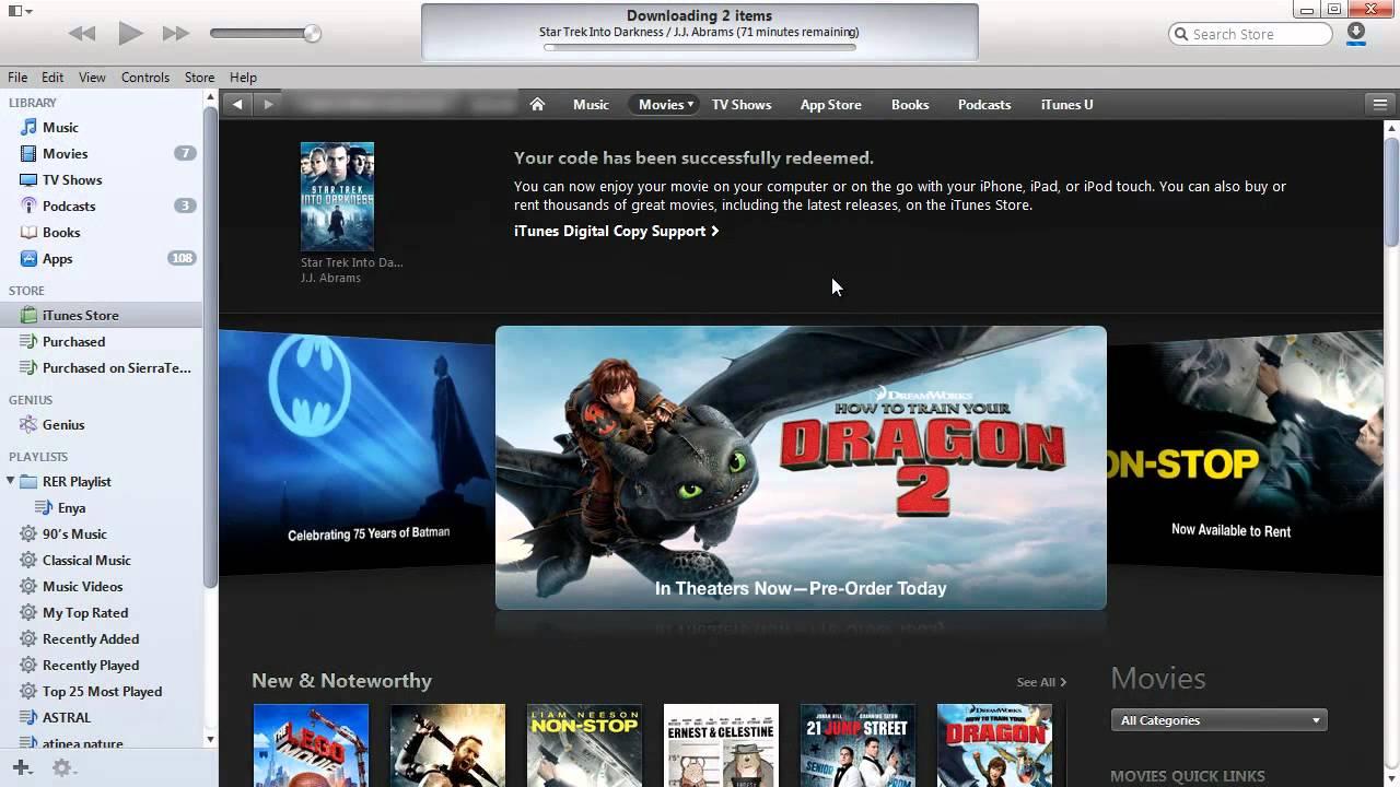 star trek into darkness free download utorrent