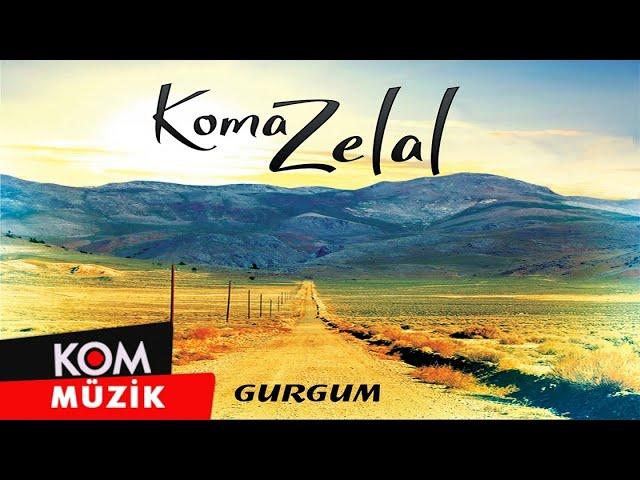 Koma Zelal - De Lê Lê / @Kommuzik