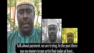 Download Video HIRA DA SHEHU KANO (Hausa Songs / Hausa Films) MP3 3GP MP4