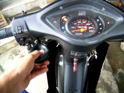 honda wave 100 wiring diagram honda image wiring wave 100 on honda wave 100 wiring diagram