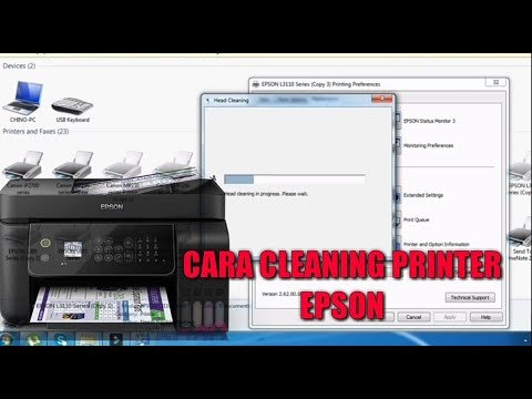 cara-mudah-cleaning-printer-epson-l3110