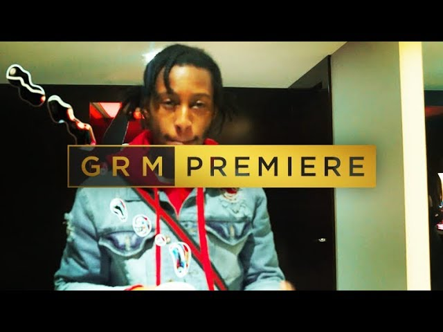 Belly Squad x Section Boyz - Sun Goes Down [Music Video] | GRM Daily #1