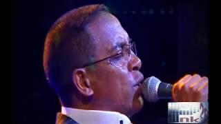 Hafatra - Rija Ramanantoanina (version acoustique)