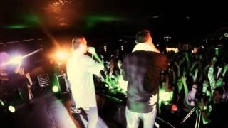Fokus - Powierzchnie Tnące/Śmietana LIVE (PFK w Rzeszowie)