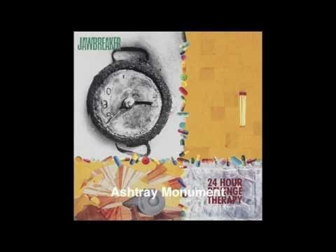 Jawbreaker - 24 Hour Revenge Therapy (20th Anniversary Edition) [Full Album]