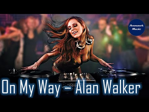 on-my-way-|-sad-version-|-alan-walker-|-remix-|-avenawk-music