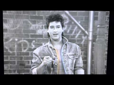 Buddy Bands Music Video - Saved By The Bell
