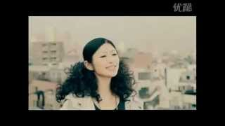 NERDHEAD - FORGET ABOUT U feat.AYUSE KOZUE
