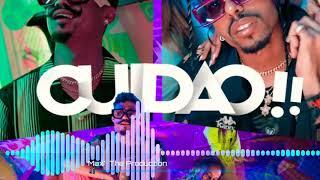Play Cuidao