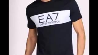 Брендовая одежда   Мужские спортивные костюмы 2012 2013(, 2012-11-11T17:55:10.000Z)