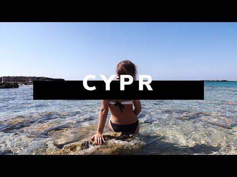 Cypr Północny, North Cyprus 2016