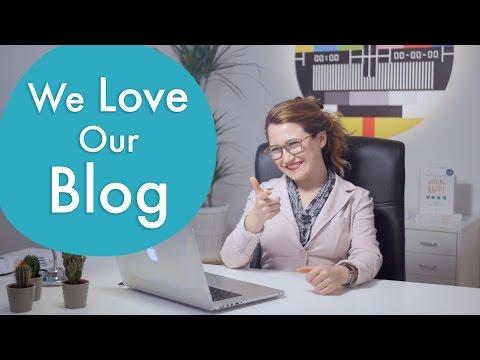 cómo-ser-blogger