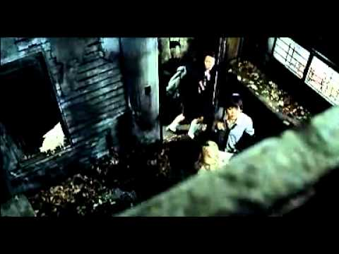 The Grudge 2 Trailer Deutsch