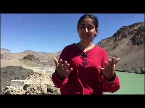 Таджикистан Памир Мургаб