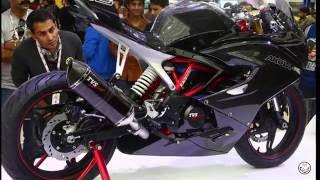 TVS Akula 310 | TVS Official Upcoming Bike Confirmed | Specifications | Review