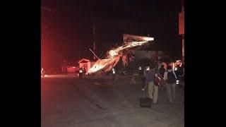 terremoto en ecuador al menos 602 muertos cerca de 12 492 heridos