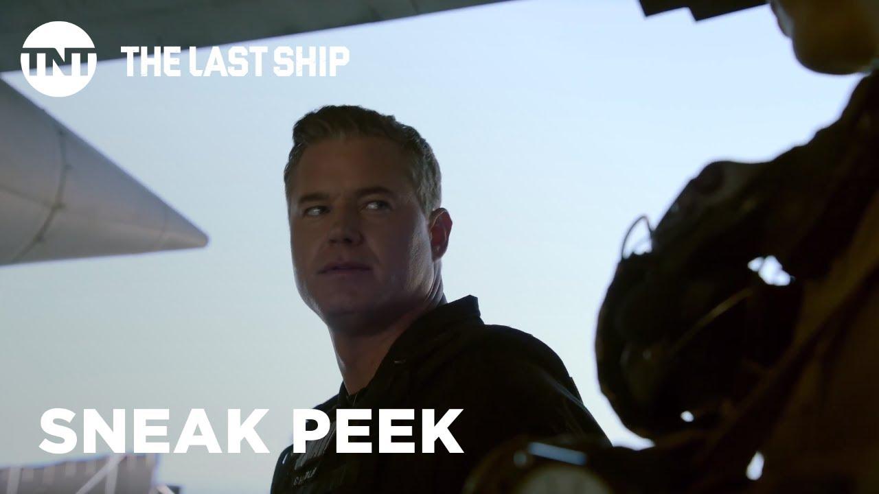 Download The Last Ship: Air Drop - Season 5, Ep. 6 [SNEAK PEEK] | TNT