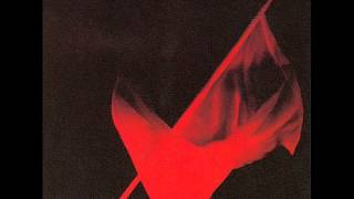 Tuxedomoon - Desire