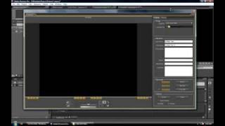 Premiere Tutorial 6 - Capturing Media