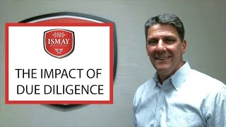 Raleigh Real Estate Agent: The Impact of Due Diligence