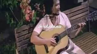 Download Lagu Berkelana Rhoma Irama mp3