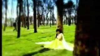 Buhe Bariyan Full song