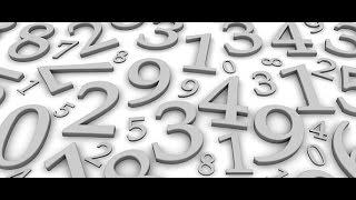 Trénink paměti - jak si pamatovat čísla