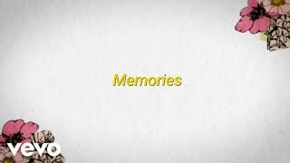 Download Maroon 5 - Memories Remix ft. Nipsey Hussle & YG (Official Lyric Video)