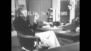 HARRY NILSSON Good Old Desk MUSIC VIDEO (Version 2)