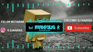 DJ Ben River Flows in you Vs DJ Kiss The Rain (Yiruma) | DJ MAXIOUS THE REMIX | DJ DUNIA ENAK
