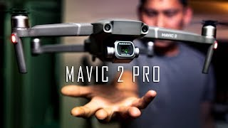 MUST KNOWs before buying the Mavic 2 Pro