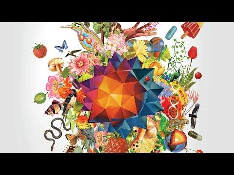 Kraak & Smaak - Juicy Fruit (Album Mini Mix)