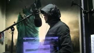 Mc Pat Flynn Ft Mc Craig Walsh , MC DUBH (FREESTYLE IT OUT)