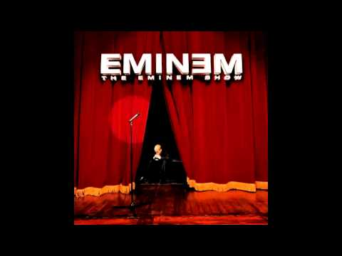 Eminem- When The Music Stops