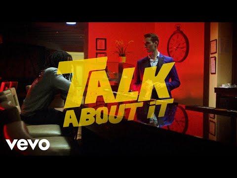 Download Domani - Talk About It