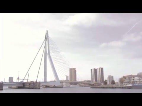Capito Wonen | Rotterdam 1