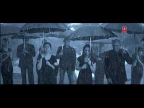 Tu Yaad Na Aaye(Remix) By Himesh Reshammiya