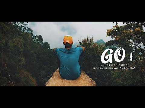 """""""GO ! """" 