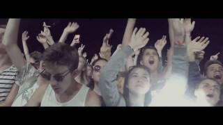 Baixar UNITED MUSIC FESTIVAL - Vittel 2016 - Aftermovie