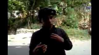 (Wilo D New - Dale con to) Video oficila de Swagger Namah devuelta a la casa