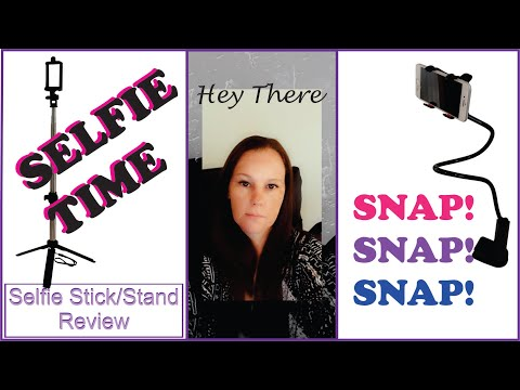 selfie-sticks-review