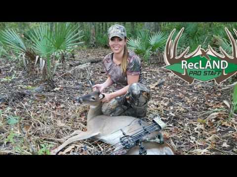 794 +/- Ac Tensas Parish Louisiana Hunting Land For Sale At RecLand.net