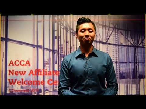Advice and resources for ACCA Students_Ep1