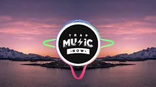 Netta - Toy (Visionary Trap Remix) thumbnail
