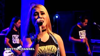Video ENY SAGITA TERBARU  ANGIN ANGIN NEW SCORPIO LIVE MRICAN download MP3, 3GP, MP4, WEBM, AVI, FLV Mei 2018